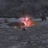 FF14 セイブ・ザ・クイーン(南方ボズヤ戦線、ザトゥノル高原)のレビュー