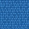 データベース設計の流れ