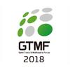 「GTMF2018」で見つけた気になるチームをご紹介