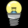 【中学受験・理科】苦手な豆電球と乾電池の電気回路~混合回路の電流と抵抗を復習~