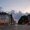 日常的な風景 in Germany