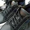 靴買ってきました! さらば冬靴、ようこそ夏靴!