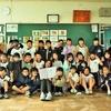 We Love GEN先生♡