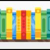 【読書家】本を大切に使う人の必須アイテム 読書がもっと楽しくなるブックカバー!