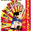 『ダンシング・レディ(1933)』Dancing Lady