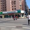 中国大連旅行②マッサージなど