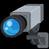 アパートへの監視カメラ設置