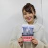 【動画公開】橋本甜歌さん出演!芥川賞作品「スクラップ・アンド・ビルド」が、オーディオブックで登場