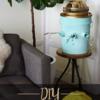 「人生がエアコンなしの部屋を与えたのなら自力で作ろう」DIYの冷風扇アイデア