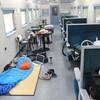 【旅47日目 2012/07/06】スポーク修理から今日もSLへ