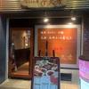 ホルモンが美味しい焼肉千久左(ちぐさ)が2020年2月15日(土)に閉店!