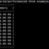 Hacklang用にベンチマーク取れるライブラリを作った