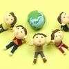 海外の保育士ってどんな仕事してるの?世界の保育事情をご紹介!