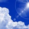 【この夏の猛暑予想】加速するか脱炭素、地域マイクログリッド 小田原でスタート