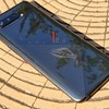 【レビュー】最強のゲーミングスマホ「ASUS ROG Phone 5」は最強のエンタメ重視スマホでもあった