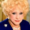 むかちん歴史日記174 偉大な世界の経営者シリーズ④ 巨大化粧品会社を作り上げた~メアリー・ケイ・アッシュ