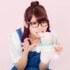 人気YouTuber「えっちゃん」の「えっちゃんねる」に『ドM診断』を取り上げていただきました!!