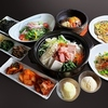 【オススメ5店】国立・国分寺(東京)にある家庭料理が人気のお店