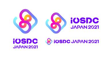 #iOSDC Japan 2021 の公式ロゴ・サイトデザインができるまで