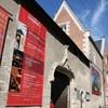 パリからの日帰りオプショナルツアーでレオナルド・ダ・ヴィンチの住居へ