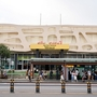 済州島(チェジュ島)交通案内 #済州市バスターミナルの紹介