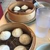 再び中華料理