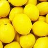 鼻の黒ずみがレモンと塩で簡単にとれるってホント?私の体験談!