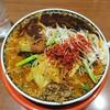 炒飯と酸辣湯麺の店 『キンシャリ屋』 Roppongi Branch店