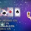 Trick Menang Bermain Di Agen Poker Online Yang Dapat Anda Coba