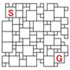 大中小迷路:問題7