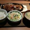 本日の夕飯 Part.331