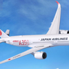 【株主優待&配当利回りが魅力!】日本航空(JAL)を購入した理由について