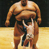 【その3】弱者が強者に勝つ!-強者は弱いという事実
