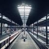 週末旅行、Basel編 | 仏ストライキの副効果