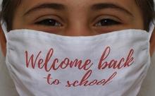 「家計収入」って英語でなんて言う?新型コロナで世界2400万人が教育中断の恐れ
