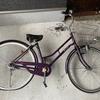【自転車のタイヤ•チューブ交換】を自分でやってみた件