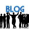 ブログを400記事書き続けた結果。分かったこと5つ。