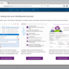 Visual Studio Team ServicesのWebテスト機能を準備する(13日目)