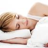 寝る前30分の〇〇チェックを止めると睡眠効率が格段に向上したお話