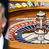 トランプ大統領から安倍総理にカジノ参入を要請 〜 米国メディアが安倍総理の売国奴ぶりとウソを暴いてしまった