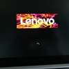 Lenovo ideapad720S(AMD搭載)レビューセットアップ編