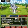 level.145【討伐パーティー】悪魔カーニバル地獄級