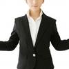 採用面接で応募者の志望度・本気度がわかる動作