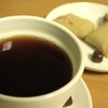 プレゼントにオススメのチョコレートティー!【TAKIBI BAKERY】旅する紅茶「チョコレート」
