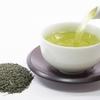 【トクホって効果ある?どれが良い?】目的別におすすめなトクホのお茶を紹介