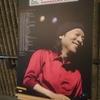 山下達郎ツアー「PERFORMANCE2017」新潟公演に行ってきました! 感想(その1)