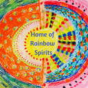 Home of Rainbow Spirits 〜みんなの学校〜
