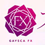💹もってぃーの「ゲイスキャFX」は稼げるツール?口コミ・評判と手法を検証🧐