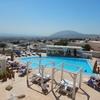 ギリシャ、サントリーニ島〜Dream Island Hotel(ドリーム アイランド ホテル)〜おすすめ宿情報★