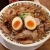 今回の名古屋飯(?)